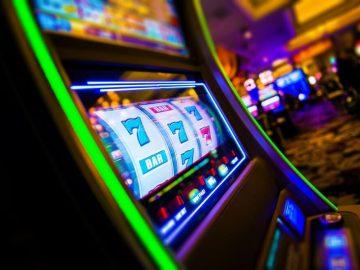 1519832998_gamingautomats